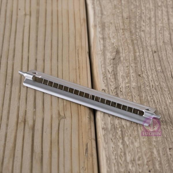 日本貝印*DH-1109 日本巨創瓜刨刀片(粗目)