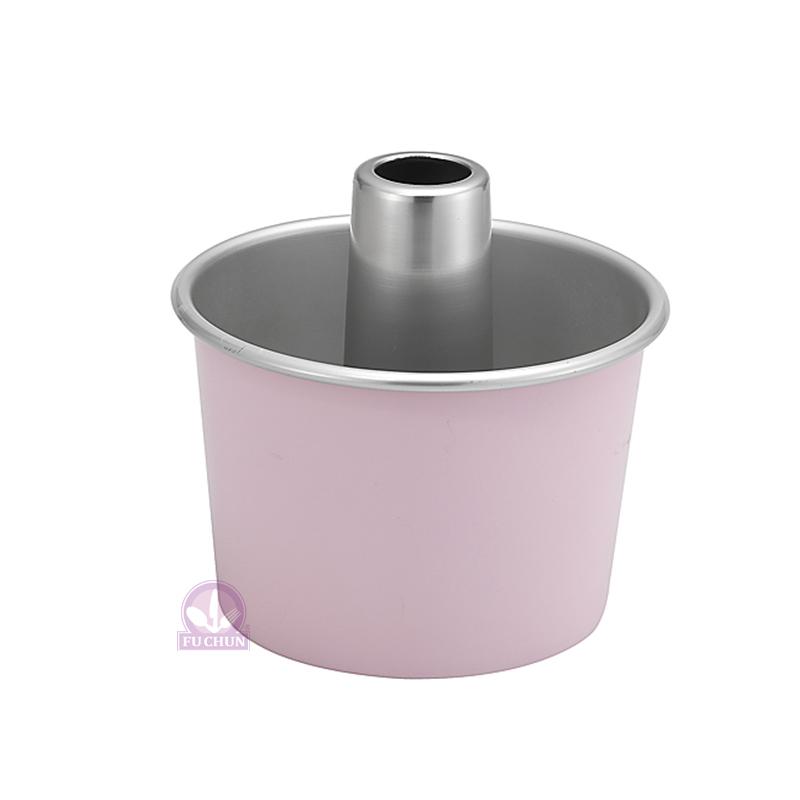 15cm戚風蛋糕模組(陽極)